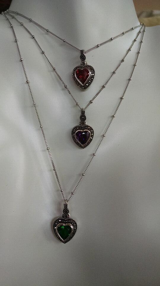 http://lorirae.com/wp-content/uploads/2016/10/Marcasite-necklaces.jpg