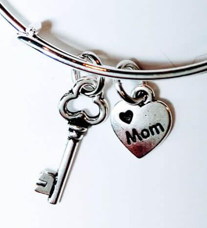 http://lorirae.com/wp-content/uploads/2017/01/Br-exp-sm-ke-mom-xoxo.jpg