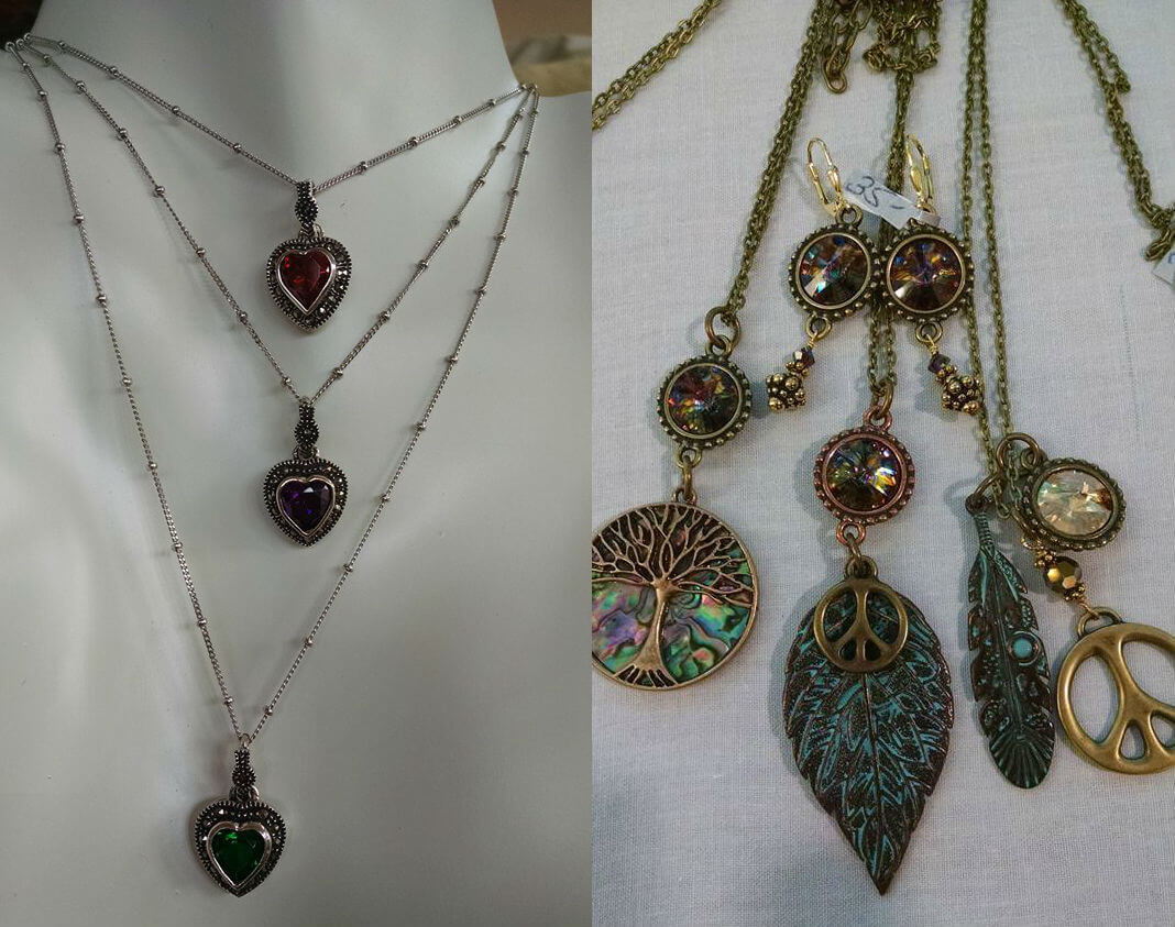 https://lorirae.com/wp-content/uploads/2016/10/necklaces-1.jpg