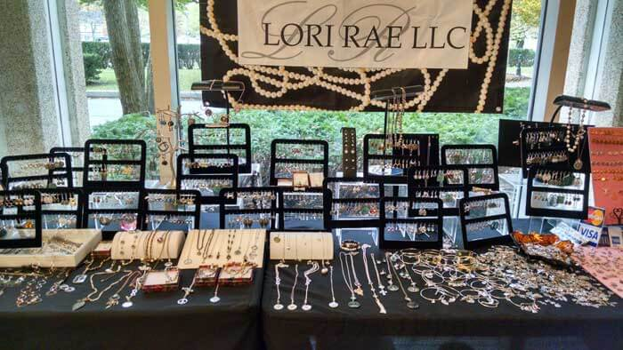 jewelry-sale-at-bassett-hospital-cooperstown-ny