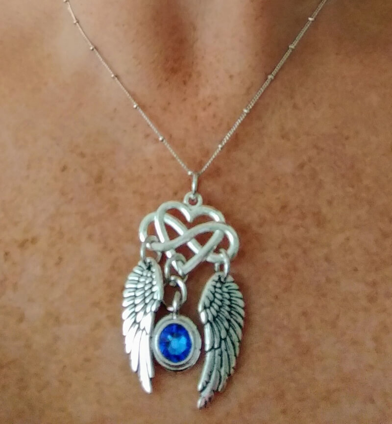 https://lorirae.com/wp-content/uploads/2019/04/Infinity-heart-wings-necklace2.jpg