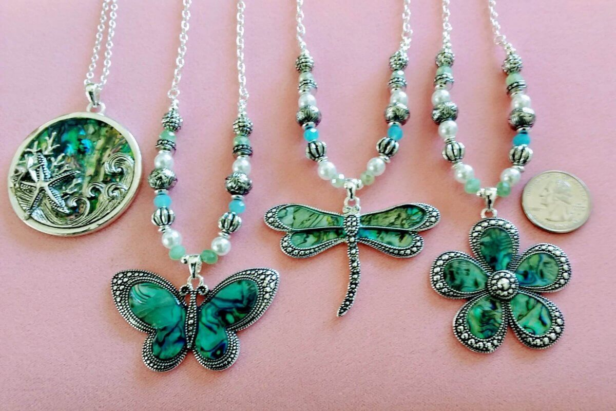 https://lorirae.com/wp-content/uploads/2020/05/17-20-inch-abalone-necklaces-2-scaled-e1589389532674.jpg