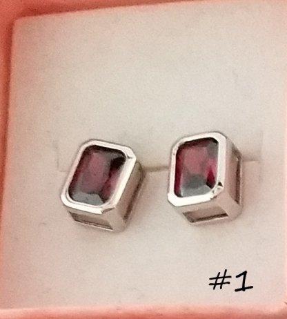 Sterling-Silver-stud-earrings$15