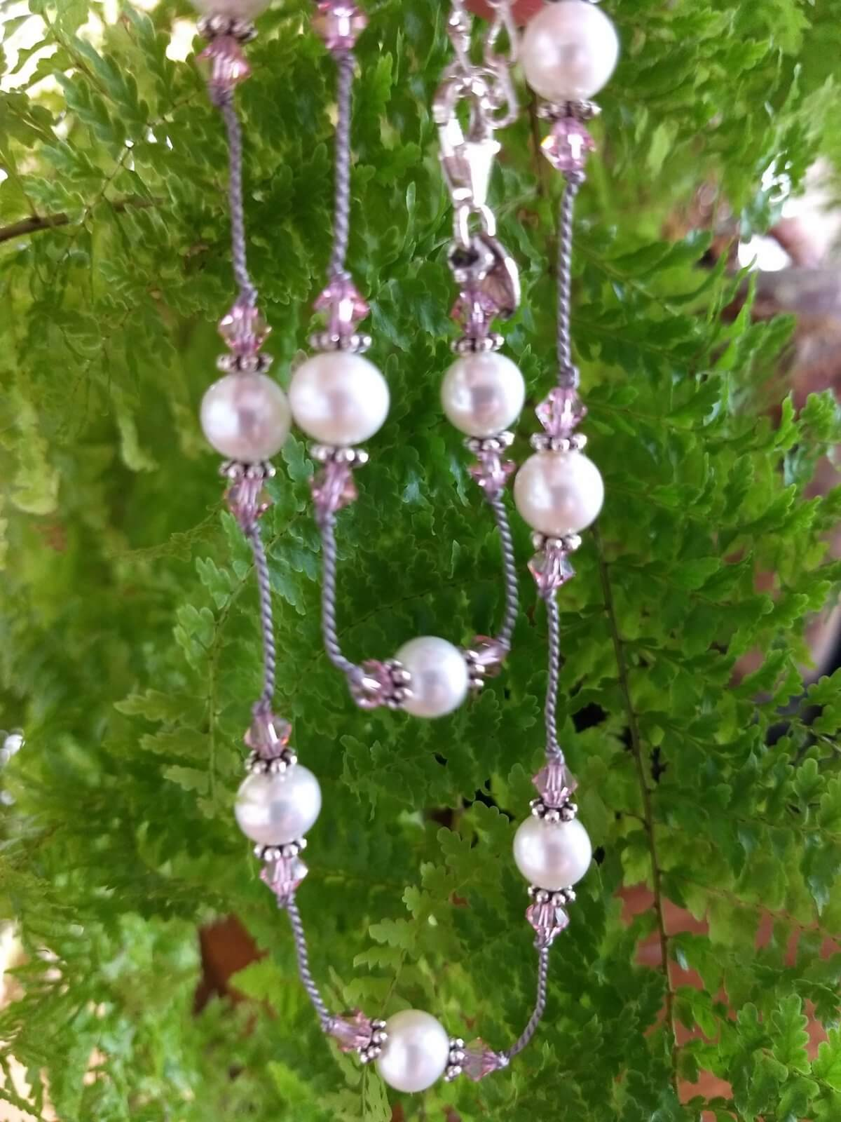 https://lorirae.com/wp-content/uploads/2020/05/pearls-with-rose-crystals-1-scaled-e1589331087102.jpg