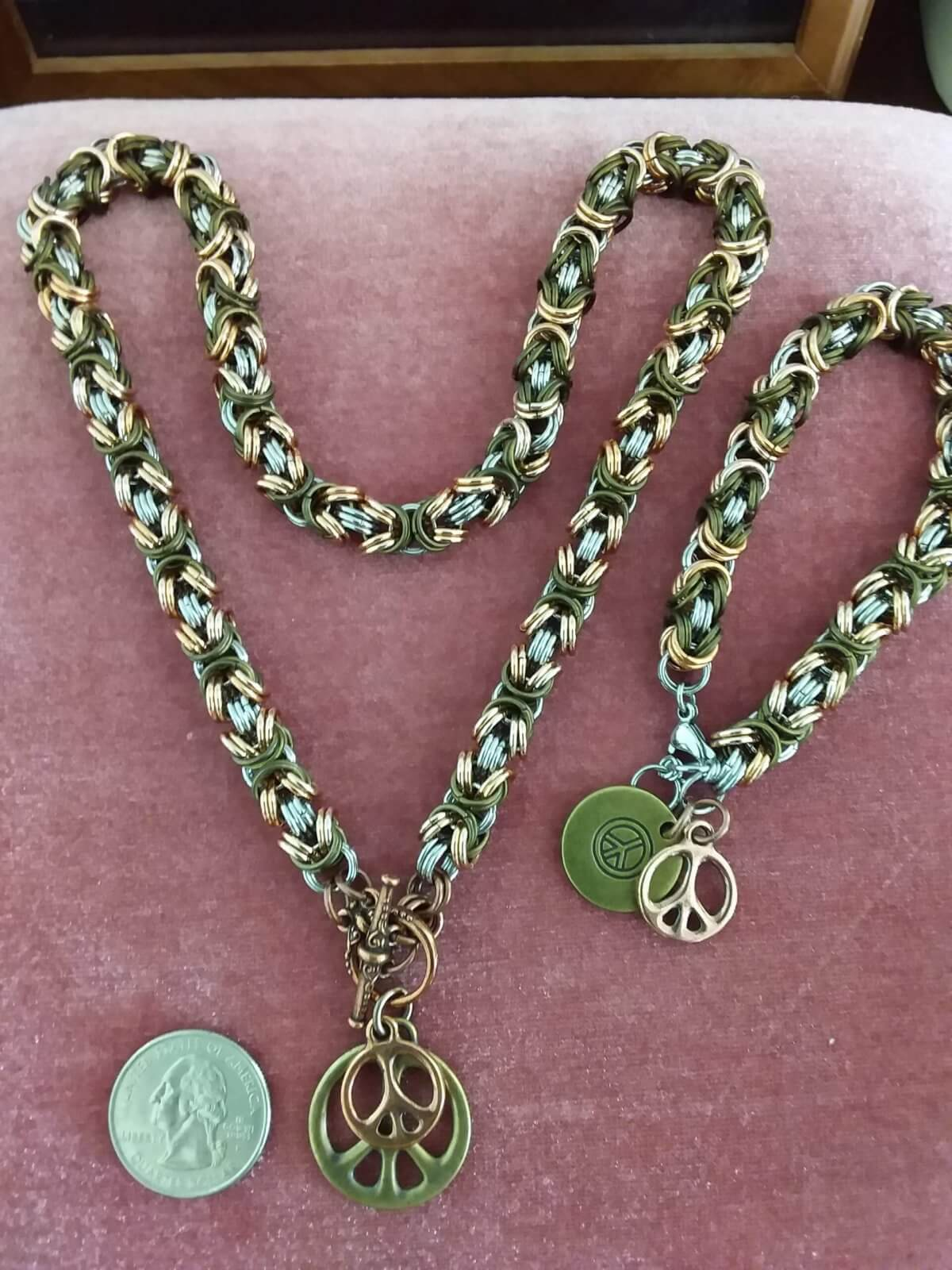 https://lorirae.com/wp-content/uploads/2020/06/Chainmaille-Peace-2-scaled-e1591306602678.jpg