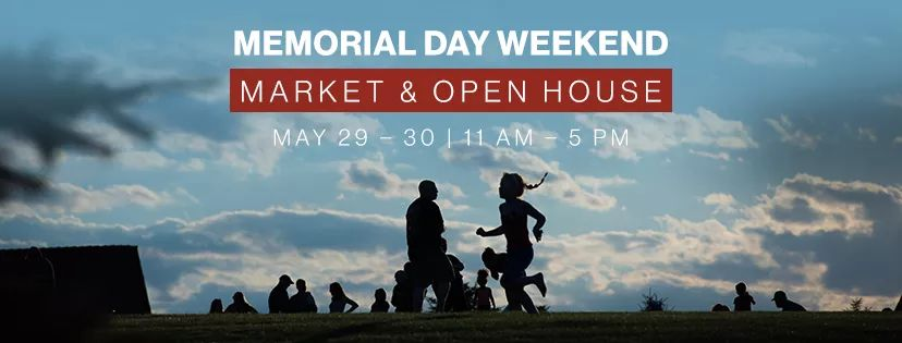 """Big show this weekend at Bethelwoods!!! """"Market and Open House"""" 11-5 Saturday and Sunday"""